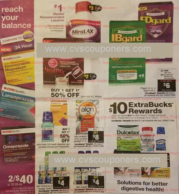 http://trk.shophermedia.net/click.track?CID=410186&AFID=302935&ADID=2060087&SID=