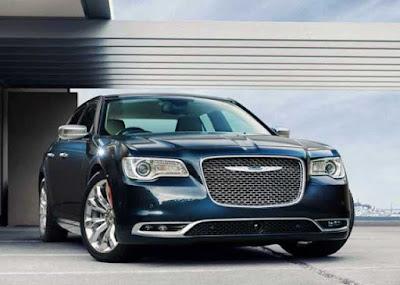 (2018) Chrysler Imperial Voiture Neuve Pas Cher prix, intérieur, Revue, Concept, Date De Sortie