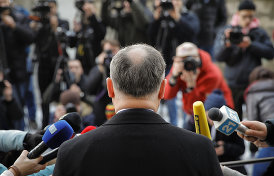 победа пророссийской партии в Молдавии это поражение Москвы