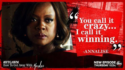 Watch How to Get Away with Murder Season 2 Complete 720p Free Download