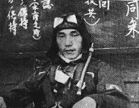 Nobuo Fujita
