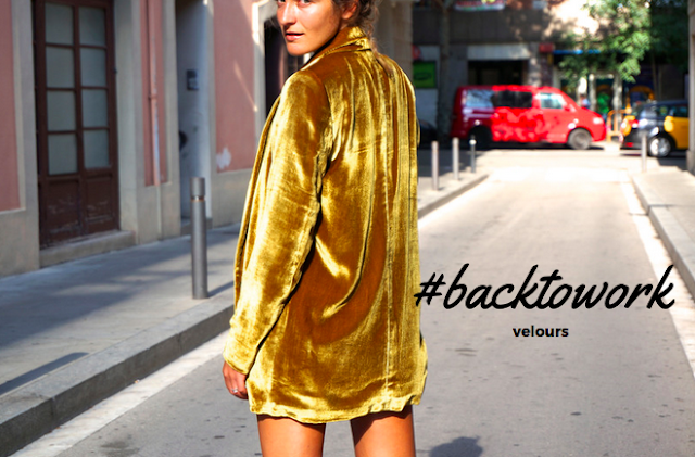 chloeschlothes-#backtowork
