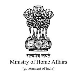 MHA to Upgrade National Information Security Policy and Guidelines