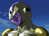 Dragon Ball Super Episode 95 Lengkap Subtitle Indonesia