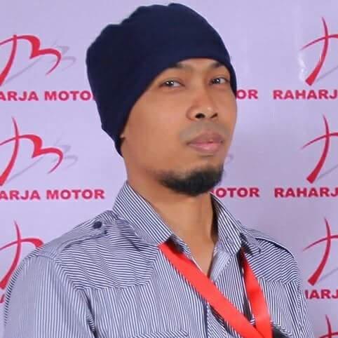 Dwi Hantoro Duda Jawa Tengah Cari Istri Siap Nikah