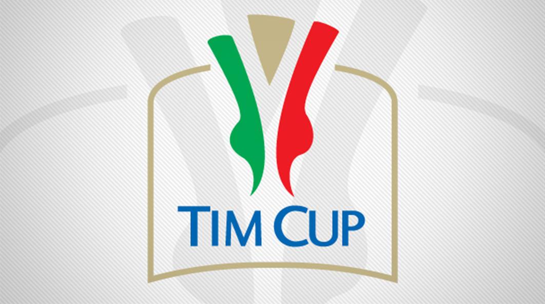 DIRETTA Calcio: Milan-Lazio Streaming Rojadirecta Tottenham-Manchester United Gratis. Partite da Vedere in TV: sabato Inter-Crotone
