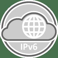 Format Penulisan IP Address IPv6 pada Jaringan Komputer - belajarkuh.com