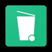 Dumpster Pro