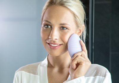 ¿Por qué es importante la rutina de limpieza facial?