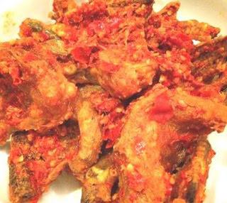 ayam bumbu merah ayam masak merah ayam merah bumbu ayam merah