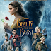 'Beauty and the Beast': check out poster and new trailer (Video)