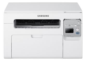 The newspaper tray is non unopen again in addition to for this argue tends to over fourth dimension Samsung SCX-3405W Driver Download