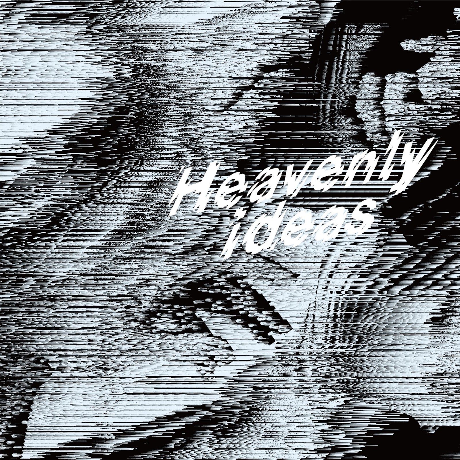 Thinking Dogs – Heavenly ideas