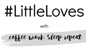 http://coffeeworksleeprepeat.com/little-loves/
