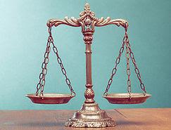 Товароведческая экспертиза для суда