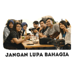 Isyanation Surabaya : Gabut Edition