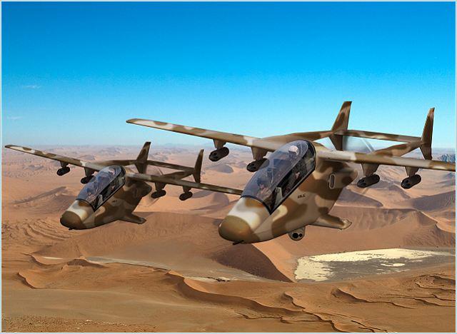 World Defence News: September 2011