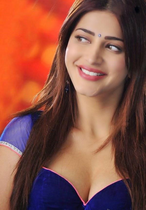 Shruti Hassan Hot Hd Wallpapers,Beautiful Shruti Hassan Hd -4531