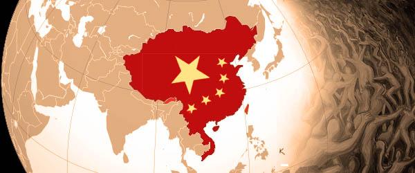 không - Cuộc xâm lược không tiếng súng của Trung Quốc Ma%25CC%2582%25CC%2581t%2Bnu%25CC%259Bo%25CC%259B%25CC%2581c-Danlambao