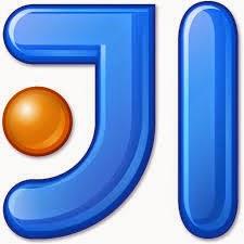 Javadoc For Dummies: 2014