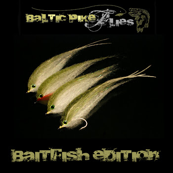 BPF Baitfish edition (click to enter)
