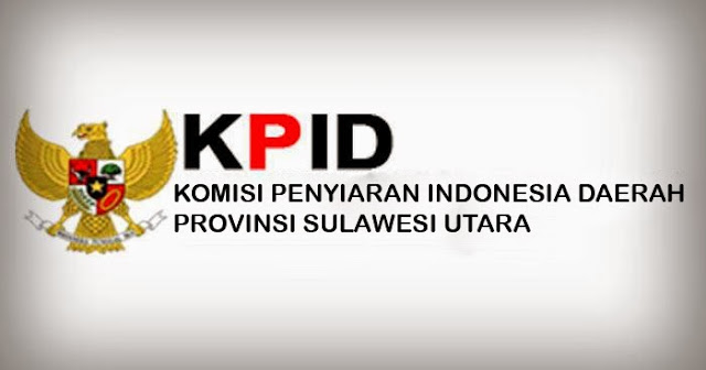 KPID Sulut : Orange Tv Bukan Tv Kabel