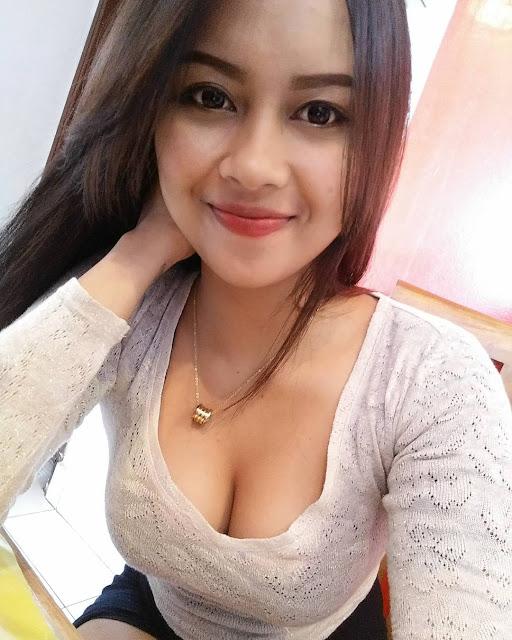 Video Seks Indo Cewek Bispak Medan Ngentot