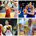 FIBA U18 Asia 2018 Group B Preview