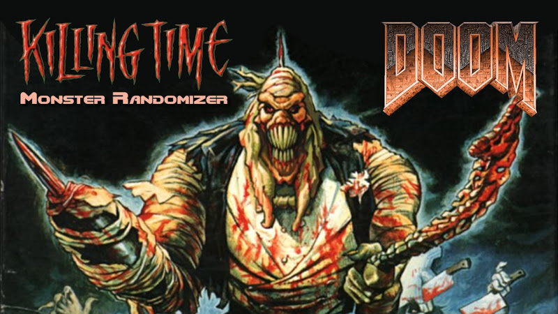 Killing Time PC Game Download