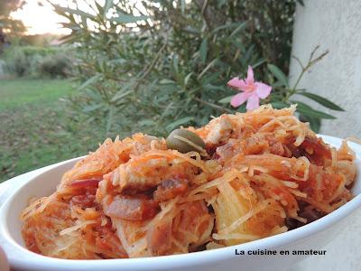 http://recettes.de/courge-spaghettis-au-poulet-basilic
