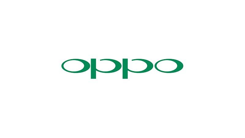Lowongan Kerja OPPO Indonesia