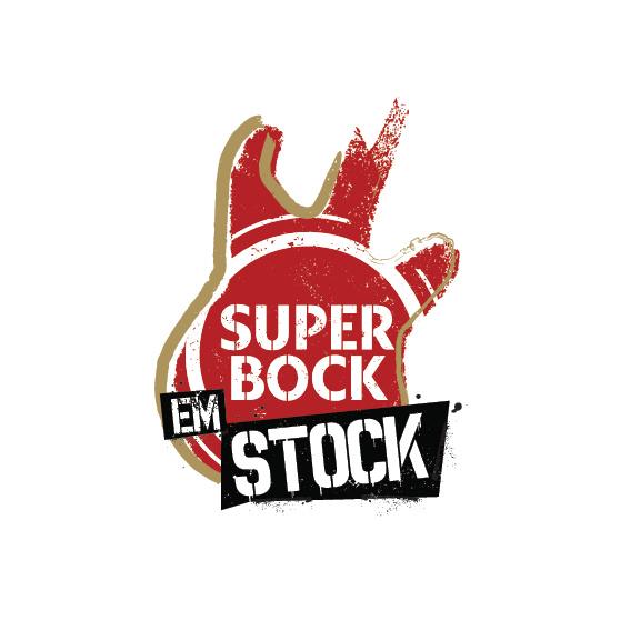 Fomos-conhecer-o-cartaz-do-Super-Bock-em-Stock-logo-armazem-de-ideias-ilimitada