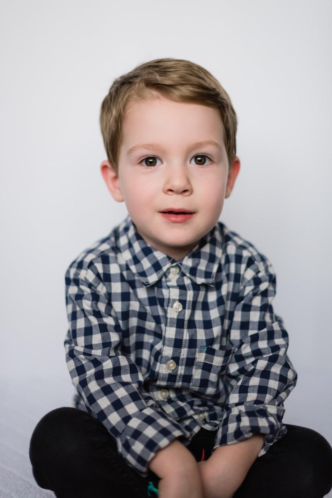 Heather Luczak Photo Utah Family Photographer