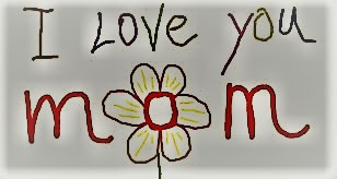 Happy Mother Day Images, Wishes, Greetings Free Download 9
