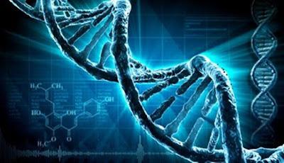 Percobaan Sel Gen-editing Pertama di Dunia Pada Manusia