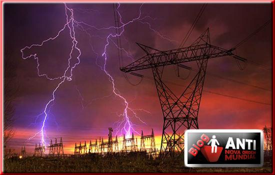 [Imagem: FEMA%2BEst%25C3%25A1%2BPreparando-se%2Bp...9trica.jpg]