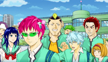 Saiki Kusuo No Psi-nan Episódio 2, Saiki Kusuo No Psi-nan Ep 2, Saiki Kusuo No Psi-nan 2, Saiki Kusuo No Psi-nan Episode 2, Assistir Saiki Kusuo No Psi-nan Episódio 2, Assistir Saiki Kusuo No Psi-nan Ep 2, Saiki Kusuo No Psi-nan Anime Episode 2