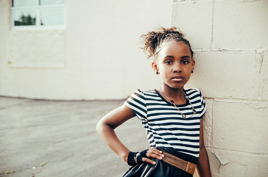 Indianapolis Childhood Photographer Indianapolis