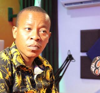 Tumependekeza Masogange Aagwe Leaders, Azikwe Mbeya- Steve Nyerere