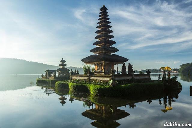 20 Thіngѕ tо Knоw Bеfоrе Yоu Gо tо Bаlі Indonesia
