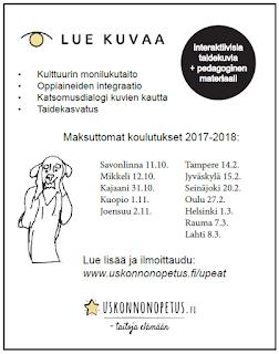https://www.uskonnonopetus.fi/upeat-kiertue-2017-2018/