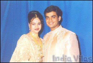 R.-Madhavan-wedding-photos-2