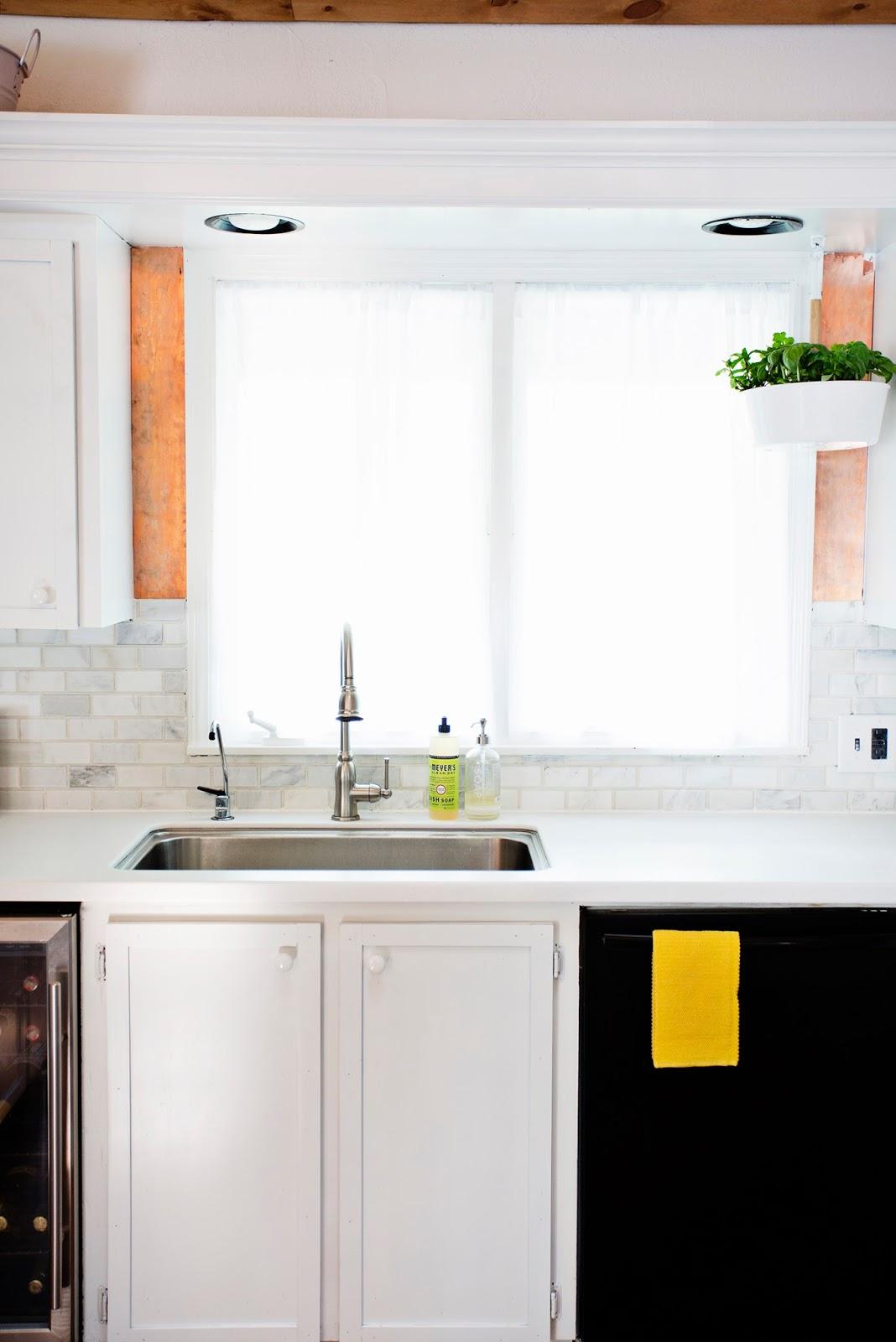 Cambiar Azulejos Cocina Sin Obra Latest Ideas Low Cost Para  ~ Cambiar Azulejos Cocina Sin Obra