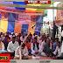 जनसमस्याओं से सम्बंधित विभिन्न मांगो को लेकर भाजपा का धरना प्रदर्शन