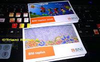 <img alt='image' title='image' data='BNI-Taplus-dan-Taplus-Anak.jpg' />