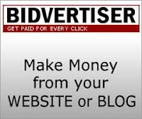 situs iklan yang terbukti membayar