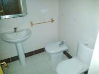 piso en venta calle rey don jaime villarreal wc
