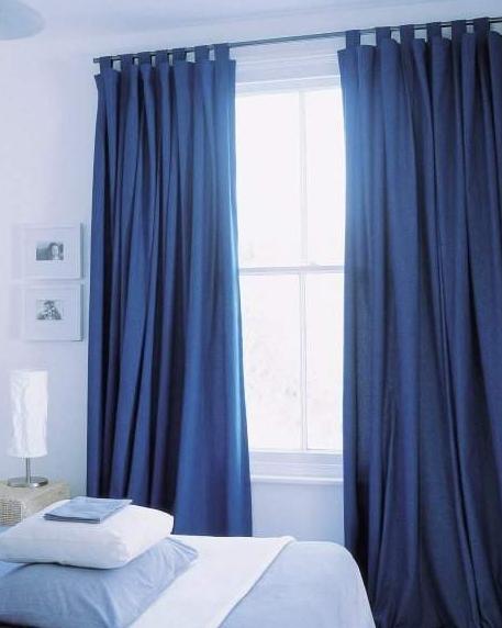 Manualidades gratis cortinas - Cortinas de habitacion ...