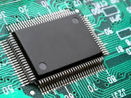 Samsung, Apple still world's biggest chip buyers