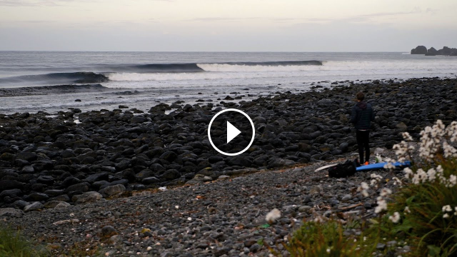 Lost in the swell - Season 4 2 - Episode 2 Magic Bay